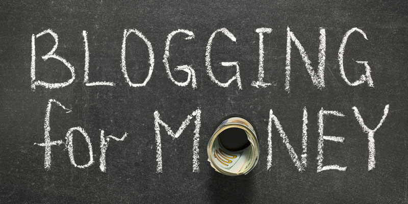 How Much is a Blog Really Worth?