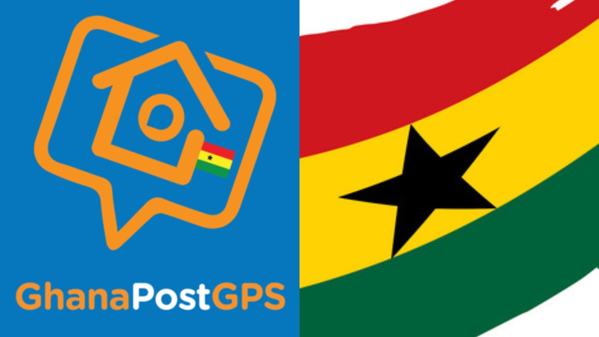 Zip Code of Ghana Accra   Postal codes: (Latest Update)